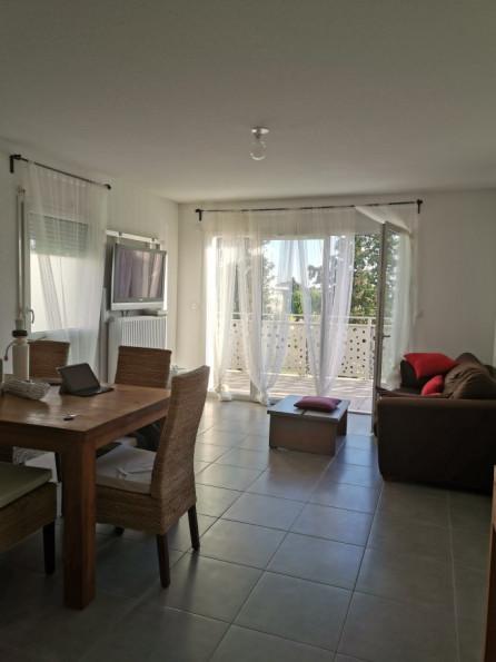 A louer Montpellier 3432556092 Thélène immobilier
