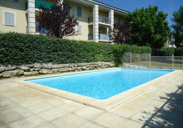 A vendre Uzes 3432556175 Thélène immobilier