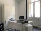 A vendre Montpellier 3432556235 Thélène immobilier