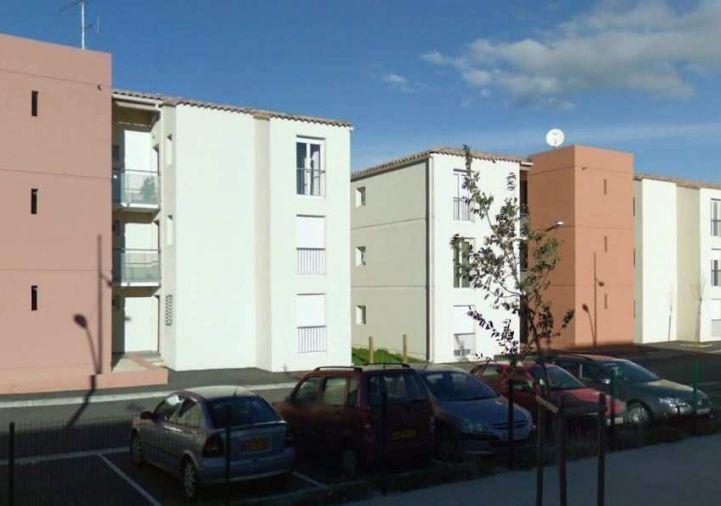 A louer Vauvert 3432556432 Thélène immobilier