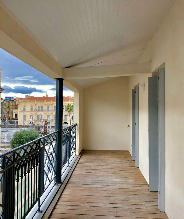 A vendre Montpellier  3432556557 Thélène immobilier
