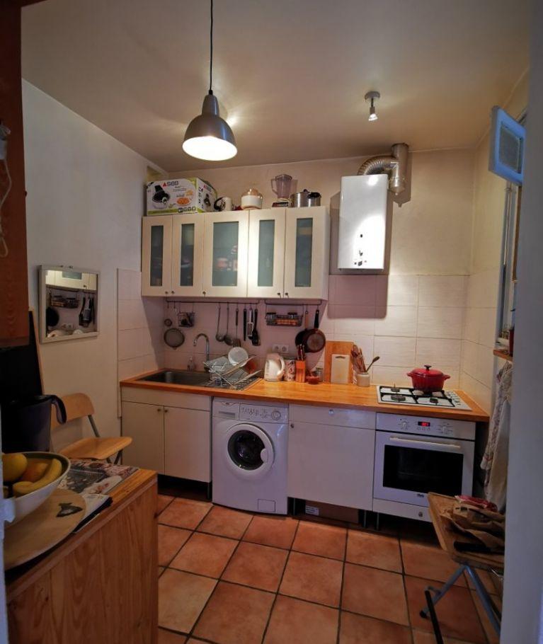 A louer Montpellier  3432556618 Thélène immobilier