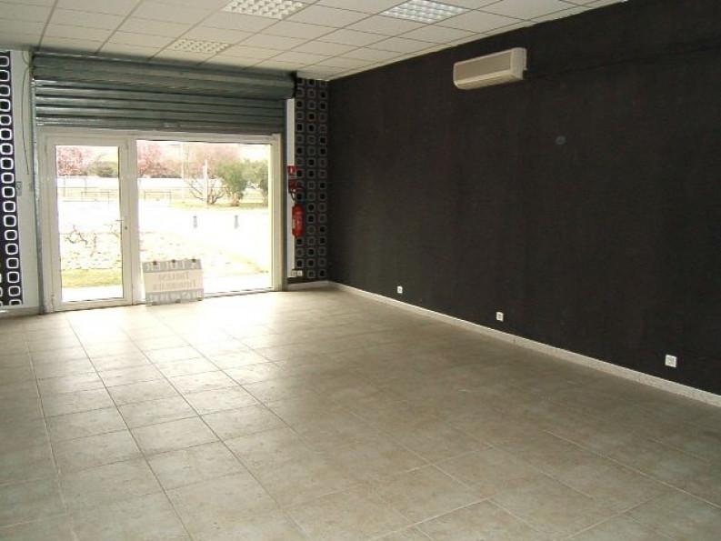 A louer Lunel 3432556758 Thélène immobilier