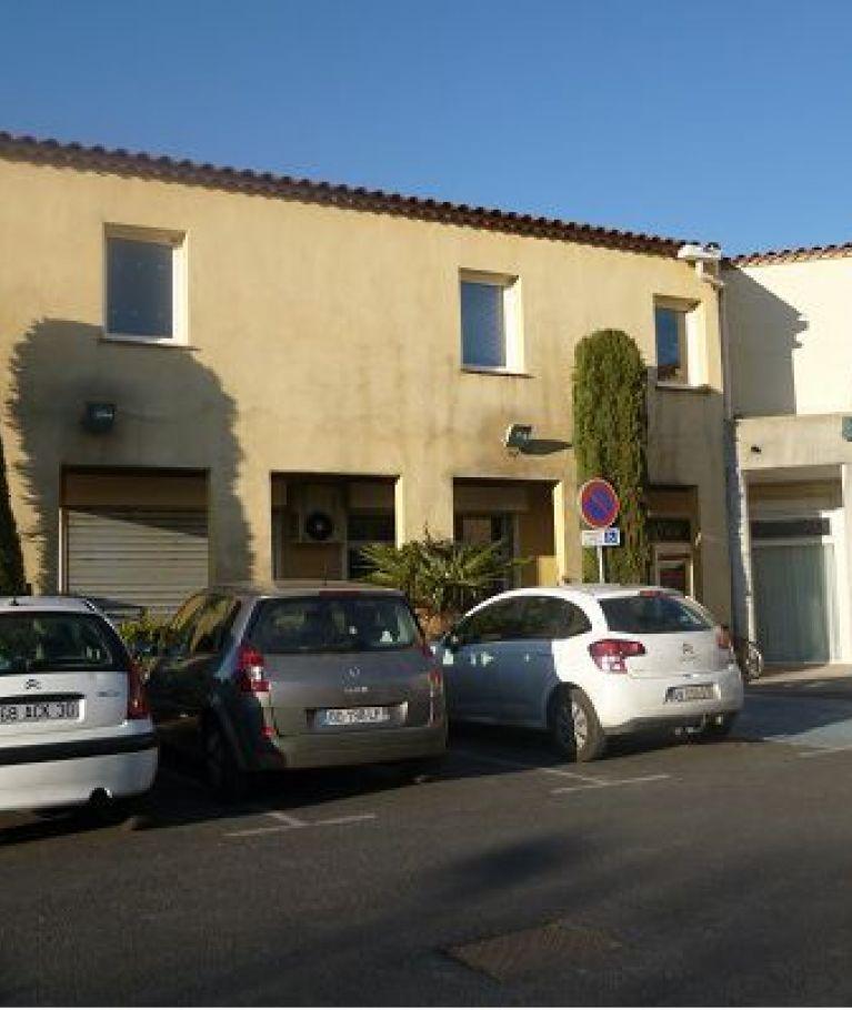 A louer  Lunel | Réf 3432556759 - Thélène immobilier