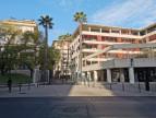 A louer Montpellier 3432556789 Thélène immobilier