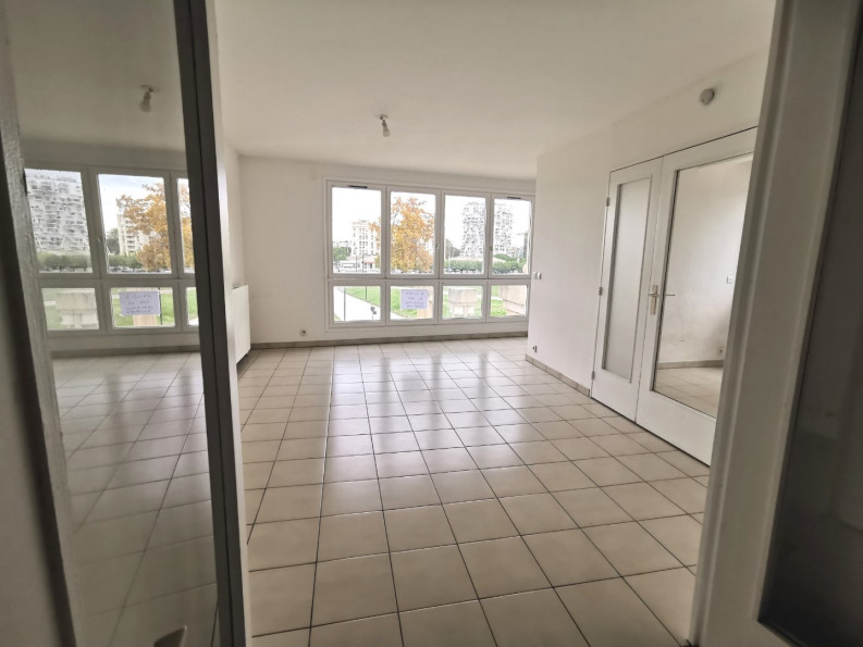 A louer Montpellier 3432556797 Thélène immobilier