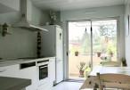 A vendre Montpellier 3432556831 Thélène immobilier