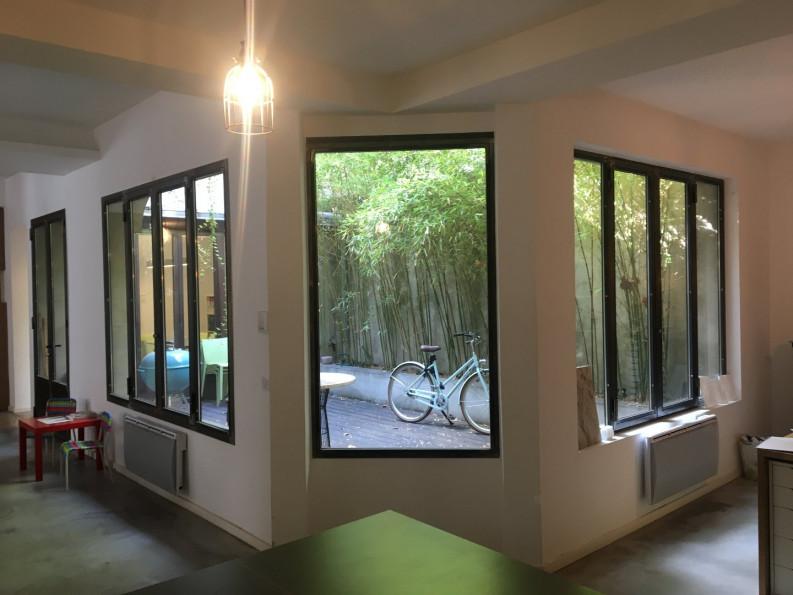 A vendre Montpellier 3432556887 Thélène immobilier