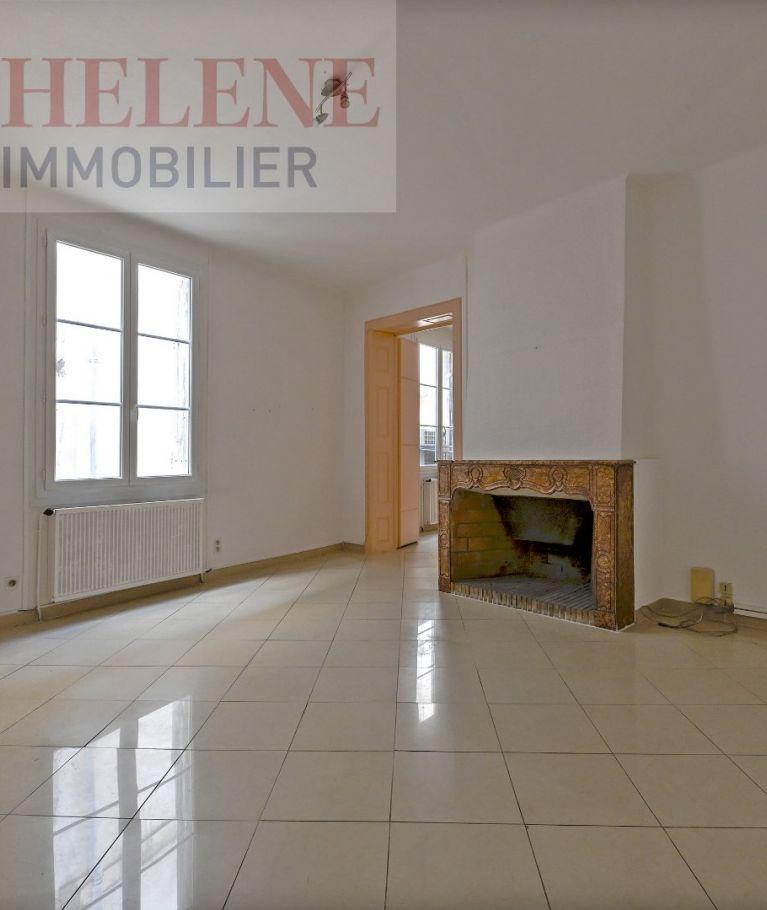 A vendre Montpellier  3432556972 Thélène immobilier