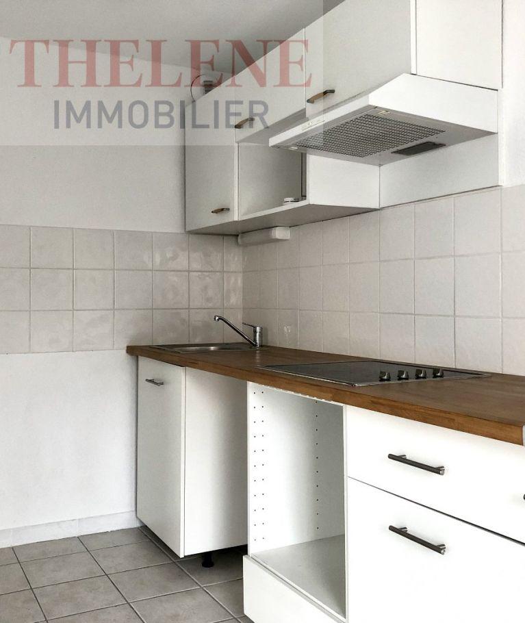 A vendre Montpellier  3432557045 Thélène immobilier