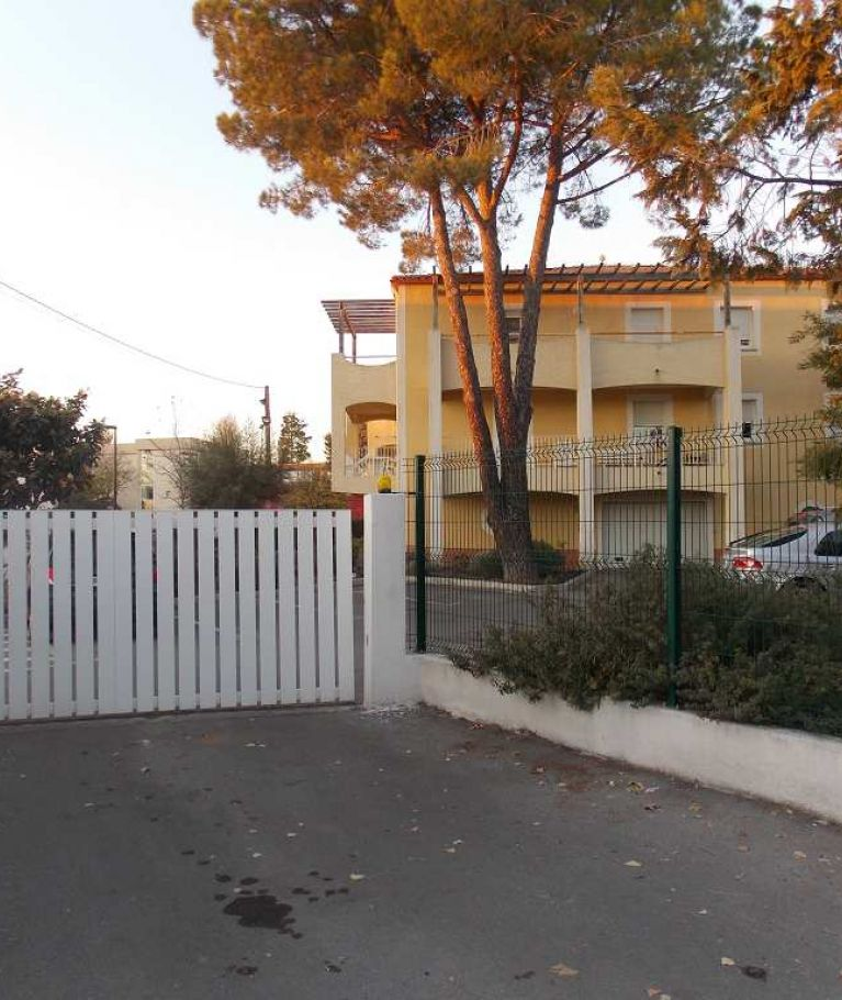 A louer Lunel  343255718 Thélène immobilier