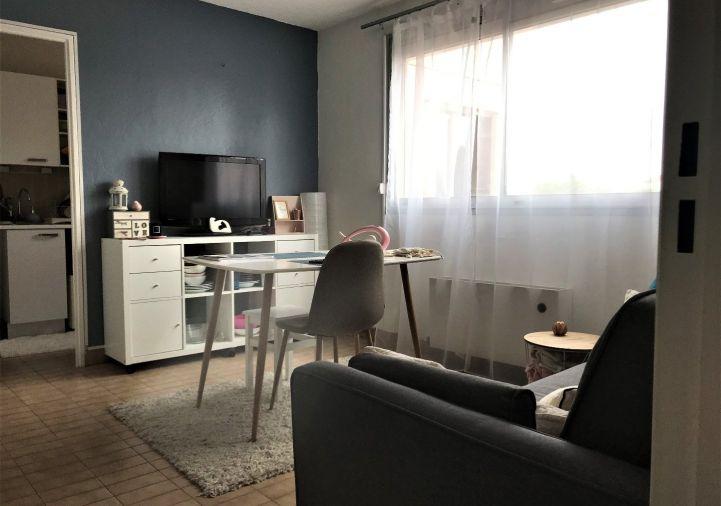 A vendre Montpellier 3432557568 Thélène immobilier