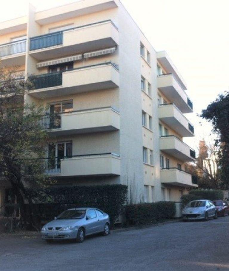 A vendre Montpellier  3432557620 Thélène immobilier