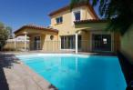 A louer Baillargues 3432557798 Thélène immobilier