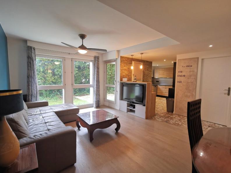 A louer Montpellier 3432557800 Thélène immobilier
