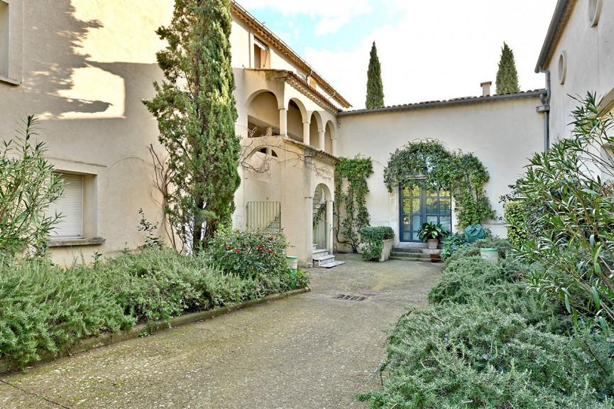 A vendre Montpellier 3432557801 Thélène immobilier