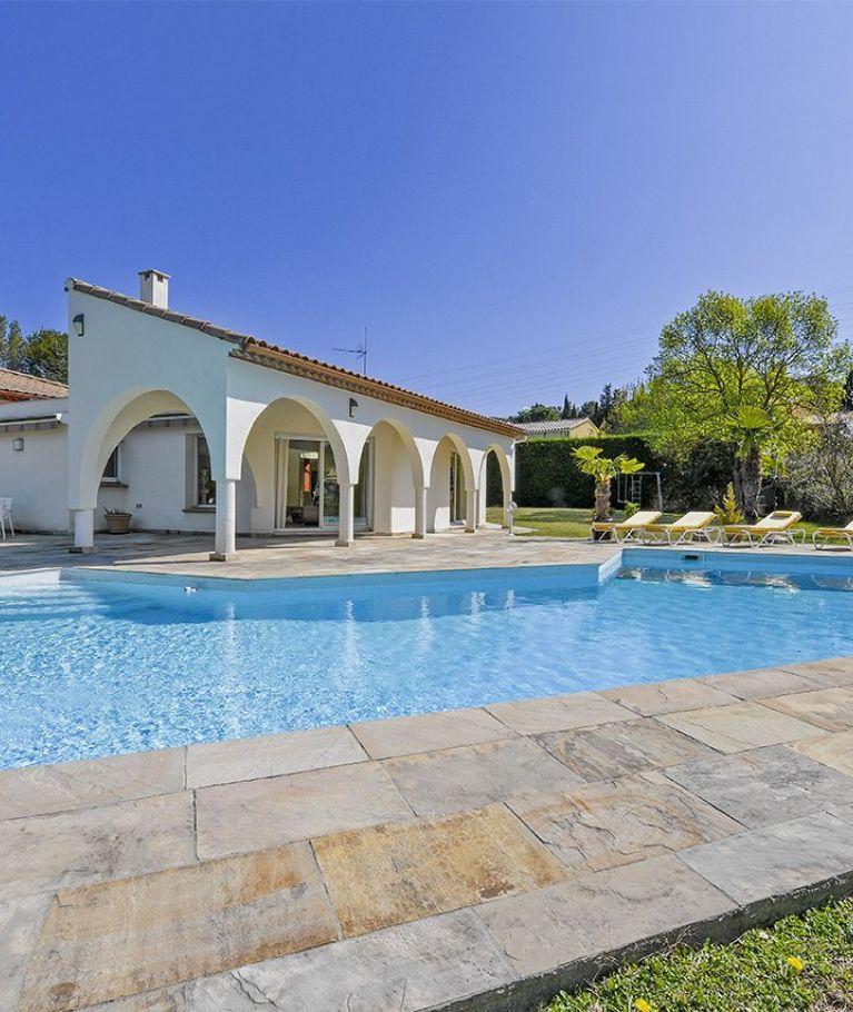 A vendre Grabels  3432557913 Thélène immobilier