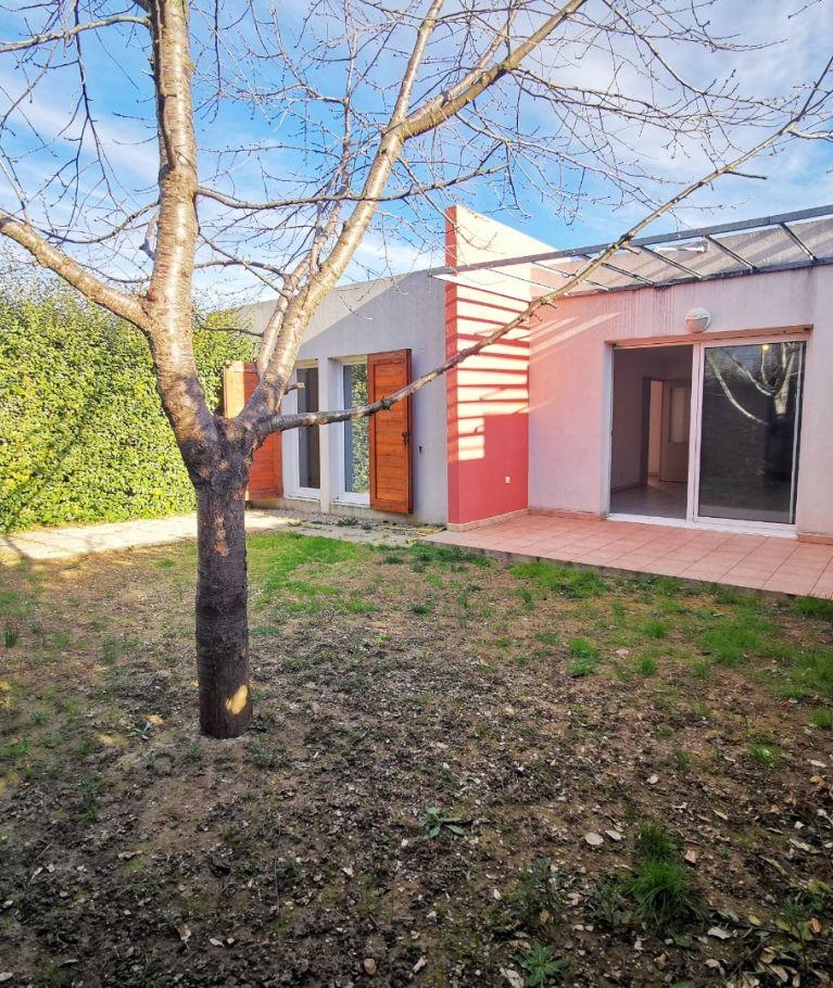 A louer Montpellier  3432557924 Thélène immobilier