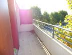 A vendre Montpellier 3432558038 Thélène immobilier