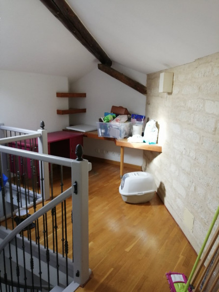 A louer Montpellier 3432558083 Thélène immobilier