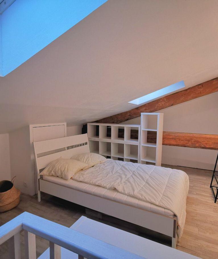 A louer Montpellier  3432558084 Thélène immobilier