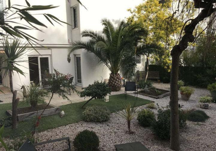 A vendre Montpellier 3432558445 Thélène immobilier