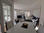 A louer Montpellier 3432558762 Thélène immobilier