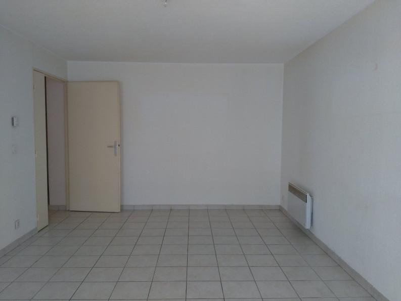 A louer Montpellier 3432558789 Thélène immobilier