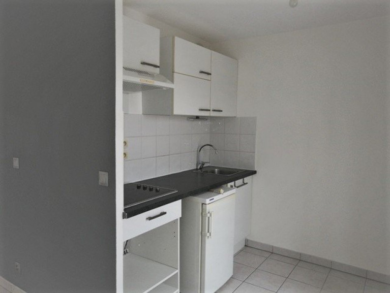 A vendre Montpellier 3432558831 Thélène immobilier