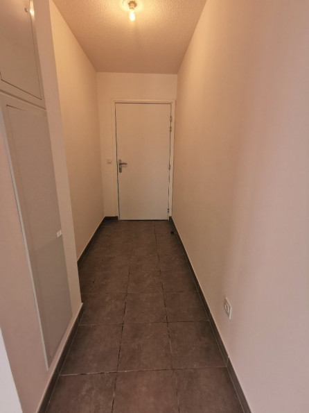 A louer  Montpellier | Réf 3432558942 - Thélène immobilier