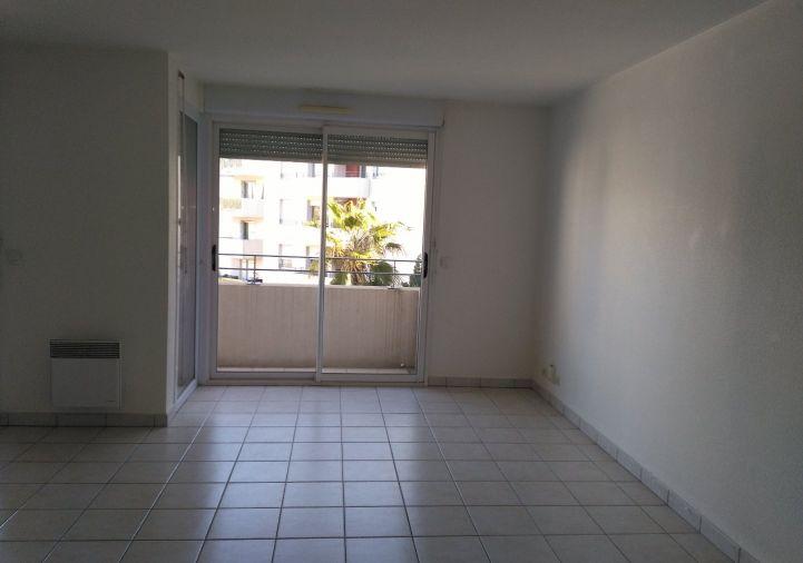 A vendre Montpellier 3432558963 Thélène immobilier