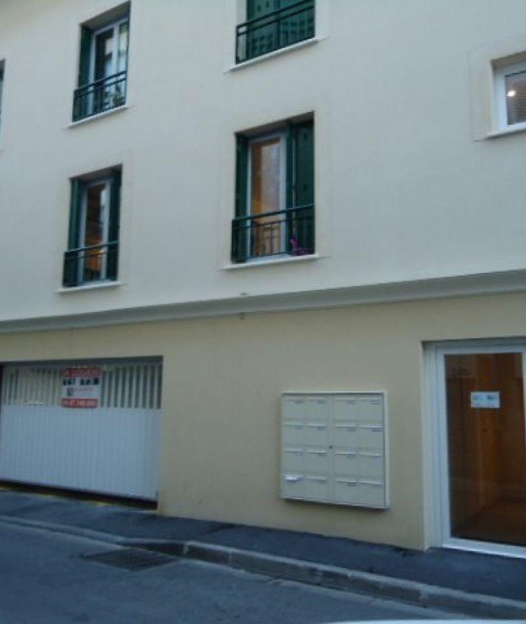 A vendre Nimes 3432559184 Thélène immobilier