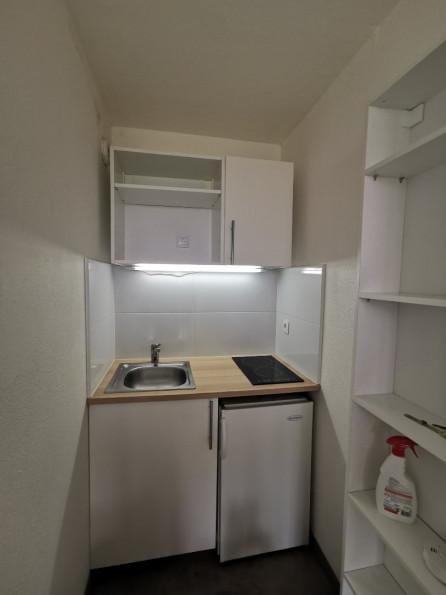 A louer Montpellier 3432559386 Thélène immobilier