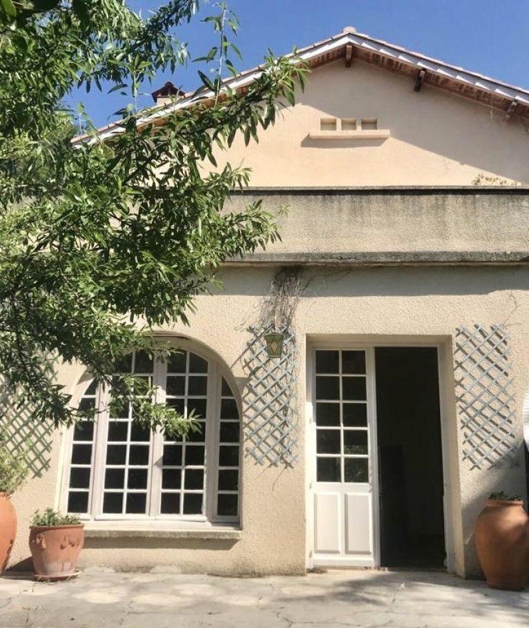 A vendre Castelnau Le Lez 3432559527 Thélène immobilier