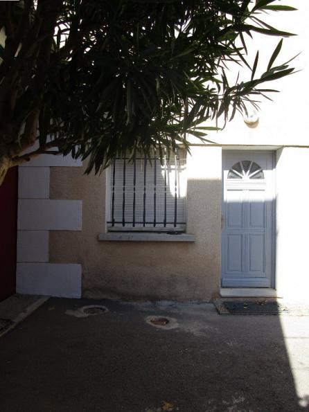 A vendre  Mauguio | Réf 3432559531 - Thélène immobilier