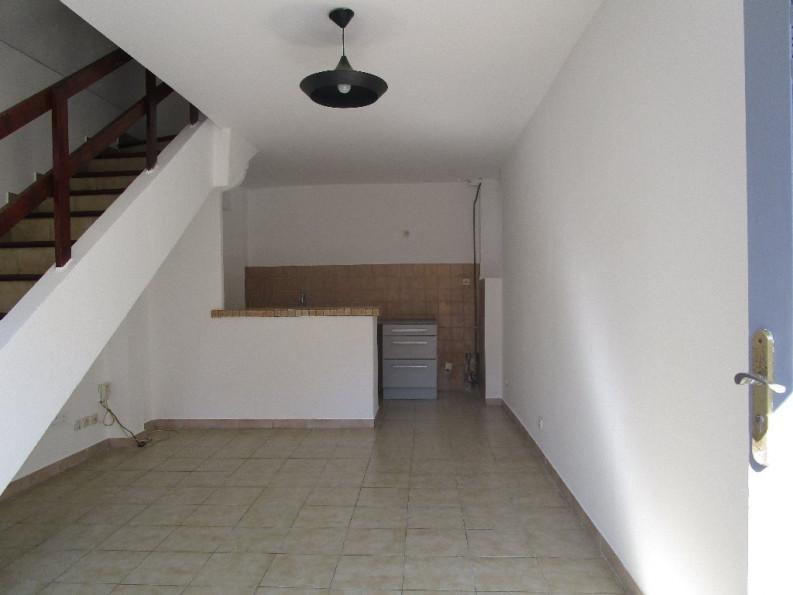 A vendre Mauguio 3432559531 Thélène immobilier