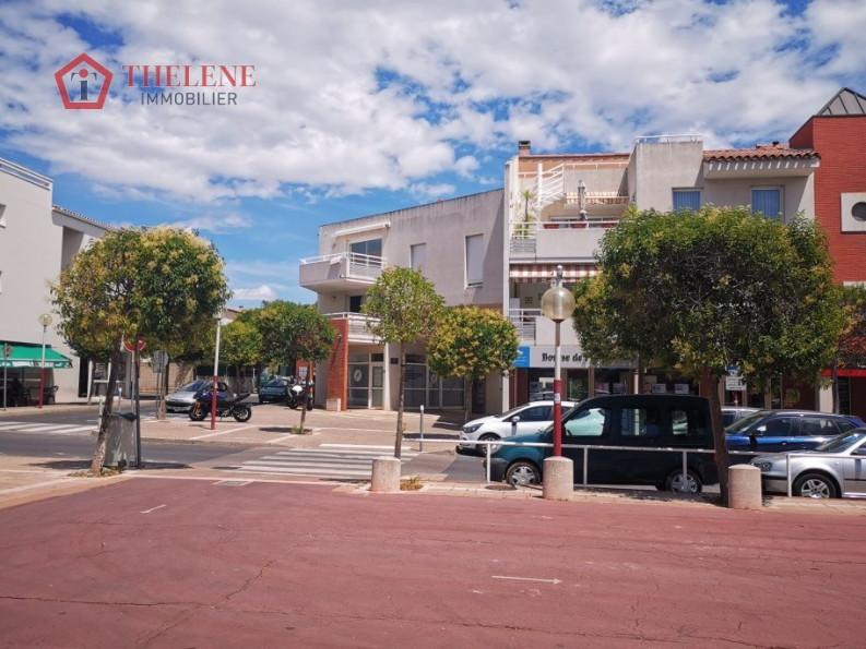 A louer  Saint Jean De Vedas | Réf 3432559546 - Thélène immobilier