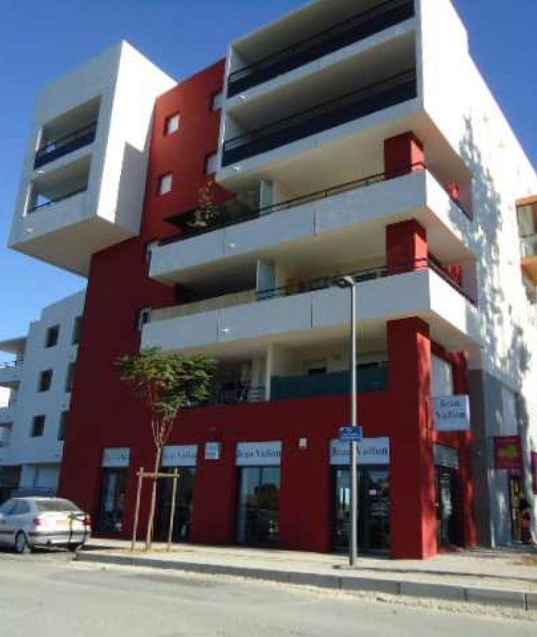 A louer Montpellier 3432559567 Thélène immobilier