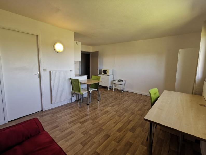 A louer  Montpellier | Réf 3432559686 - Thélène immobilier