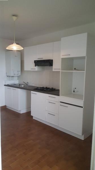 A vendre Montpellier 3432559856 Thélène immobilier