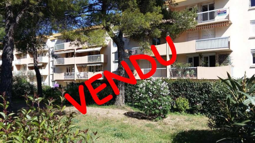 A vendre  Montpellier | Réf 3432559856 - Thélène immobilier