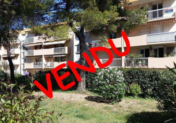 A vendre Appartement Montpellier | Réf 3432559856 - Thélène immobilier