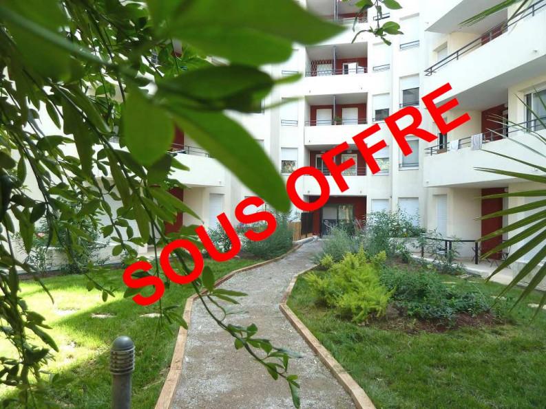A vendre Montpellier 3432560054 Thélène immobilier