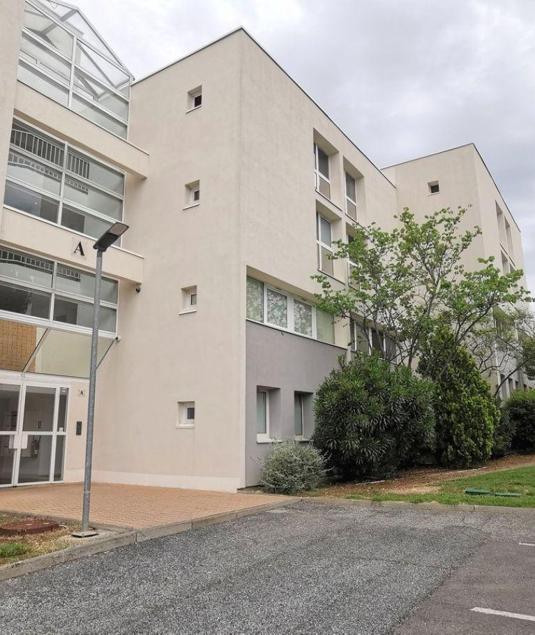 A louer Montpellier 3432560061 Thélène immobilier