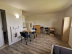 A louer  Montpellier | Réf 3432560061 - Thélène immobilier