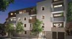 A louer Montpellier 3432560152 Thélène immobilier