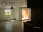 A louer Mauguio 3432560161 Thélène immobilier