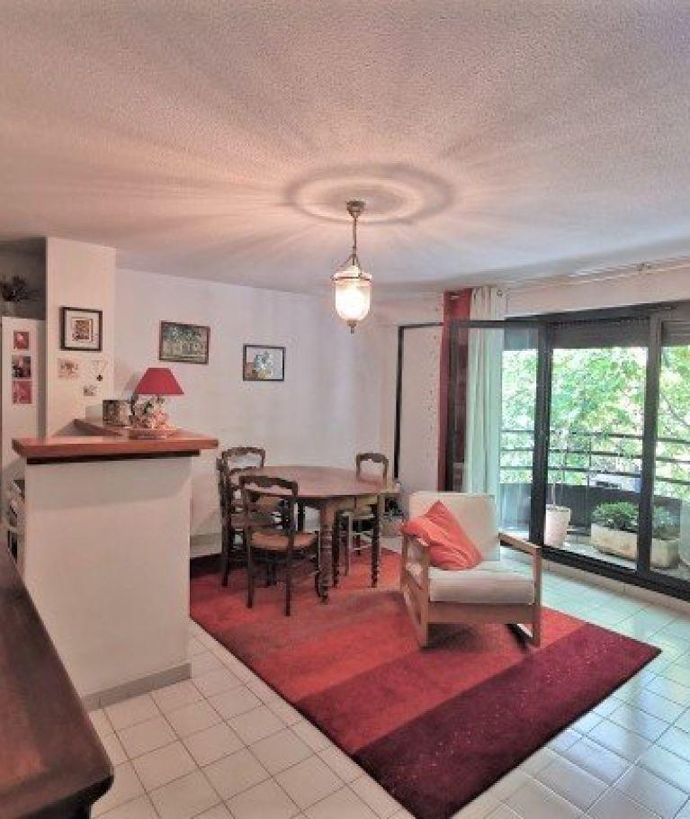 A vendre Montpellier 3432560242 Thélène immobilier