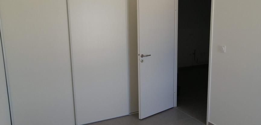 A louer Montpellier 3432560305 Thélène immobilier