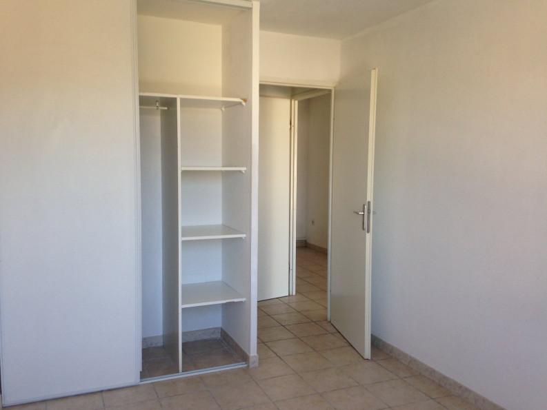 A louer Beziers 3432560477 Thélène immobilier